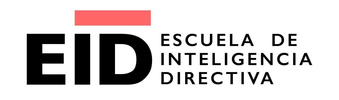 Escuela de inteligencia directiva